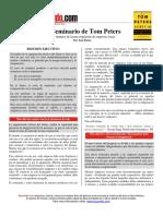 El seminario de Tom Peters.pdf