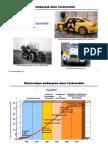 RLIRE_Automobile_CAN.pdf