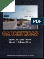 carreteras -Lauro.pdf