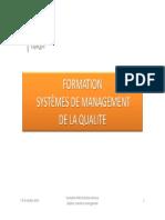 systeme_de_management_de_la_qualite_2014-2015_-_1.pdf