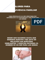 VALORES-PARA-LA-CONVIVENCIA-FAMILIAR.ppt
