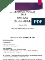 02 ISR Pagado en El Extranjero