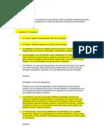Caso Práctico Planeación_org (1) (1)
