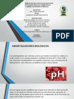 Amortiguadores-Biológicos-BIOQUI