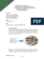 protocolo-grupal-1 (1).docx
