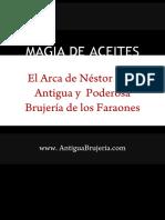 Magia De Aceites.pdf