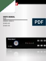 m08-0417-002_dc4405-dc4205-eng-manual