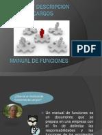 ANALISIS Y DESCRIPCION DE CARGOS.pptx