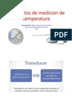 Medicion de Temperatura Rv1.1.pdf