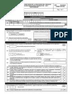 2. Ficha Supervisión Productos Form Almacen 2017 24.02 Ms