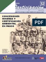 boletin33.pdf