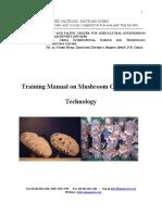 TM-Mushroom_me-libre.pdf