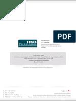 Dialnet-TransferenciaYContratransferenciaDelPsicoanalisisA-4766802
