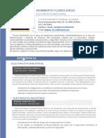 Curriculum 01.docx
