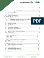 Apostila Rescisão de Contrato.pdf