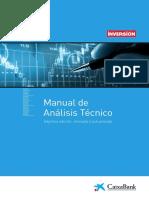 Manual Analisis.pdf