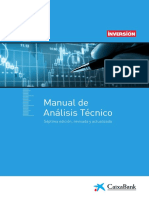 Manual Analisis