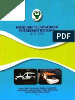 Panduan Pelaksanaan Puskesmas Keliling (Pusling).pdf