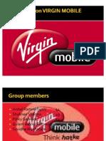 Virgin Mobile.