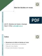 406 Estabilidad de taludes rocas.pdf