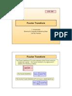 Fourier Transform.pdf