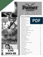 ÍNDICE -  Química.pdf