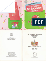 1990 - Rotondaro Sbarra - No enciendas la luz.pdf