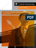Civil Engineering Australia.pdf