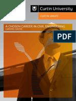 Civil Engineering Australia.pdf
