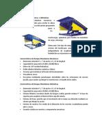 318855056-Tipos-de-Rampas.docx