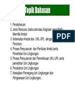 PENERBITAN-IZIN-LINGKUNGAN2.pdf