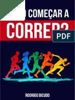 E-book COMO COMEÇAR A CORRER.pdf