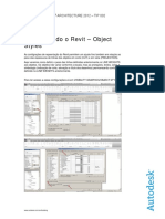 002_Revit_Tip_Configurando_Object_Styles_(Portuguese_Brazil).pdf