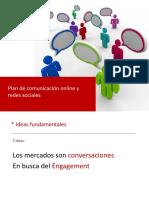 Plancomunicacion REDES SOCIALES.pdf