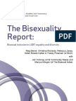 The Bisexuality Report - Bisexual inclusion in LGBT equality and diversity (Meg Barker et al.).pdf