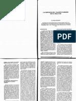 Retos del Siglo XXI ARH Bonnet.pdf