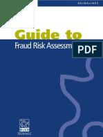fraud_risk_guideto.pdf