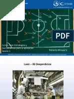 Sesión 1 - Lean - 08 Desperdicios.pdf