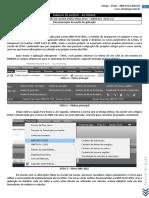 313788546-autopower-2016-spda-nbr-5419-2015-documentacao-160925130719.pdf