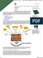 109374157-Mikroc-Libro.pdf