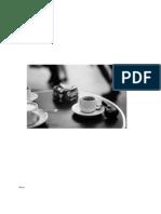 Dialnet-CriticaDelArteYModernidad-3059662.pdf