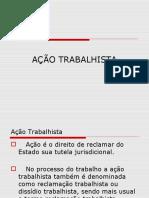 MATERIAL_DE_ESTUDO_SOBRE_A__O_TRABALHISTA.pptx