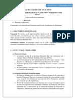 elaboracion de planes.docx