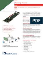 Smartworks Ld Datasheet