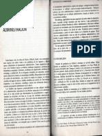 Cap.9 Historia Admo (1)