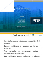 Exposicion Solidos Jhonatan Angie Pedro (1)