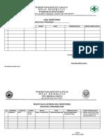 HASIL MONITORING-1.docx