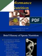 Mac Nutrition 09