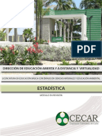 ESTADISTICA-ESTADISTICA.pdf