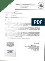 Bar Operations 2017_Solicitation Letter_MES JM.pdf.pdf